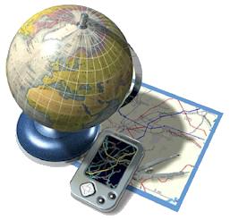 contact_globe1