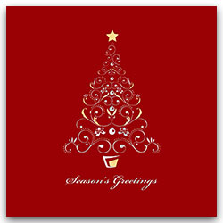 Christmasnew yearseason greetings cards 20172018 acidprint christmas card x1046 m4hsunfo