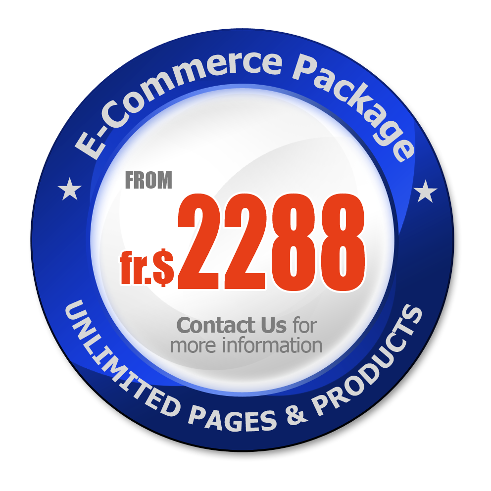 ecommerce-package-4888