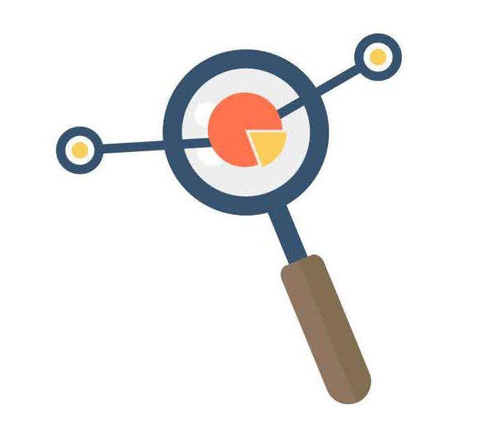 Search Engine Marketing/Adwords (SEM)